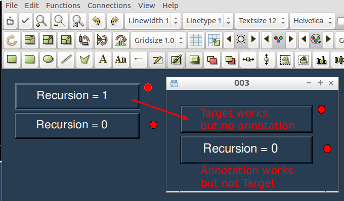Recursion_Annotation.png